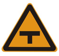 三角形vwin官网3