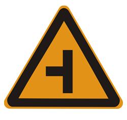 三角形vwin官网4