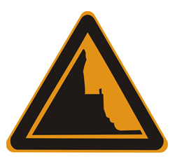 三角形vwin官网15