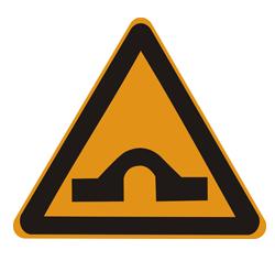 三角形vwin官网25