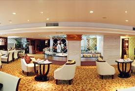 康年皇冠花园酒店