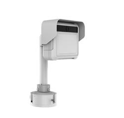 雷达视频车检器